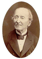Wikimedia Commons iliustr./Ignas Domeika