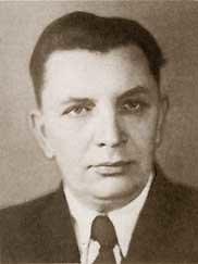 Wikipedia.org nuotr./Semionas Ignatjevas