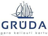 Grūda