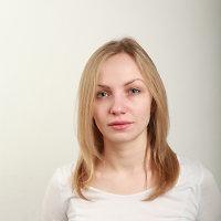 Aurelija Jašinskienė