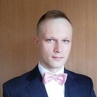 Aivaras Žilvinskas