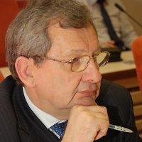 Romualdas Žekas
