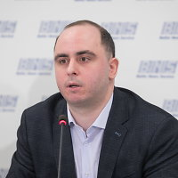 Aleksandras Izgorodinas