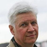 Eligijus Dzežulskis-Duonys