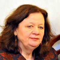 Alvyra Galkienė