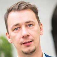 Vytautas Kernagis