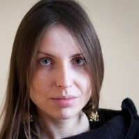 Ingrida Bobinienė