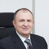 Artūras Bakšinskas