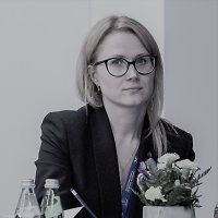 Ingrida Danelienė