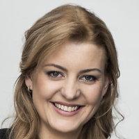 Monika Navickienė