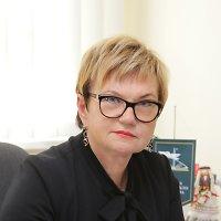 Loreta Šernienė