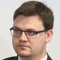 Paulius Baltokas
