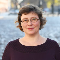 Vijoleta Vitkauskienė