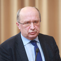 Andrius Kubilius