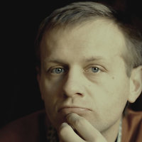 Kęstutis Kilinskas