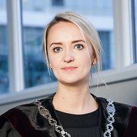Rūta Poniškaitytė-Liatukė