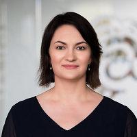 Jurgita Navikienė