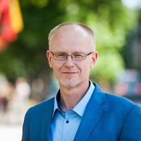 Jonas Ruškus, Vytauto Didžiojo universiteto profesorius, Jungtinių Tautų žmogaus teisių ekspertas