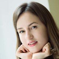 Vilma Radzevičienė