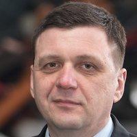 Giedrius Mikulskas