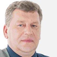 Raimundas Markauskas