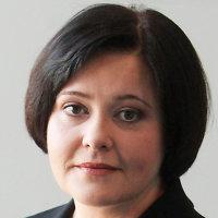 Jūratė Gumuliauskienė
