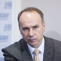 Saulius Jurkevičius