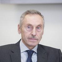 Arvydas Sekmokas