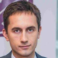 Audrius Žvybas, advokatas, advokatų kontoros GLIMSTEDT vyresnysis teisininkas