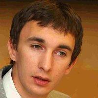 Artūras Rudomanskis, Tolerantiško jaunimo asociacijos valdybos pirmininkas