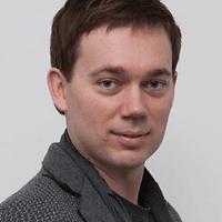 Daumantas Mikučionis