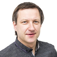 Marius Jokūbaitis