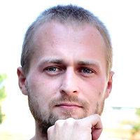 Dovydas Pancerovas