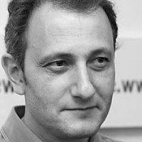 Andrejus Kolesnikovas