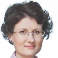 Giedrė Gečiauskienė (130)