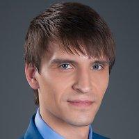 Mantvydas Štareika