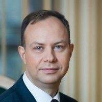 Sveikatos apsaugos ministras Aurelijus Veryga