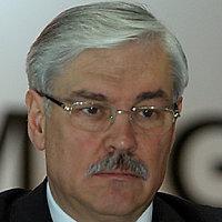 Zigmantas Balčytis (380)