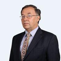 Gediminas Žukauskas