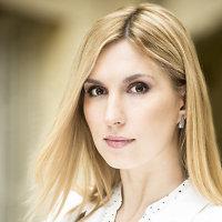 Natalija Bitiukova