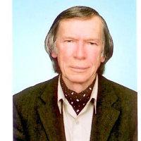 Liucijus Dringelis