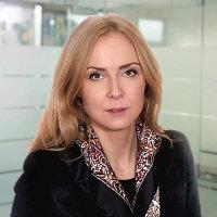 Vilma Ramanauskaite_ILAW advokate