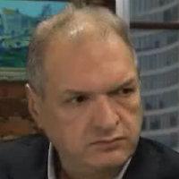 Jurijus Felštinskis