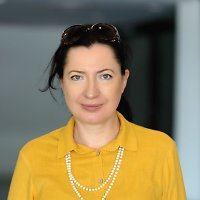 Tatjana Babrauskienė
