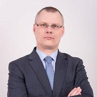 """""""AG Invest"""" advokatas Mindaugas Gedeikis"""