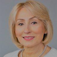 Angelė Jakavonytė
