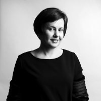 Violeta Kaunelienė