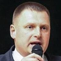 Tomas Petreikis