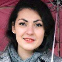Sondra Jendovickaitė-Krasovska