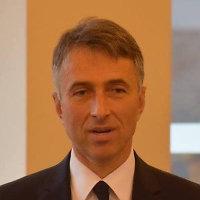 Valdas Dambrava